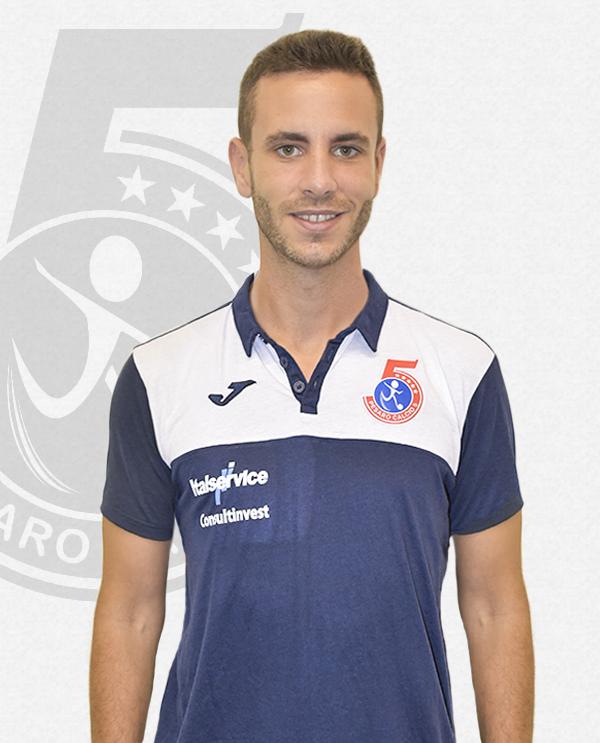 Crespo-Sanchez-Juan-Battista
