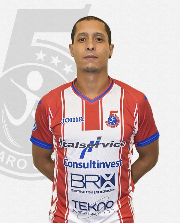 Humberto-Honorio