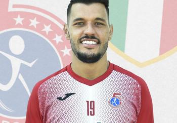 Tosta, vincente e prima. L'Italservice sbanca anche Catania con Marcelinho e De Oliveira