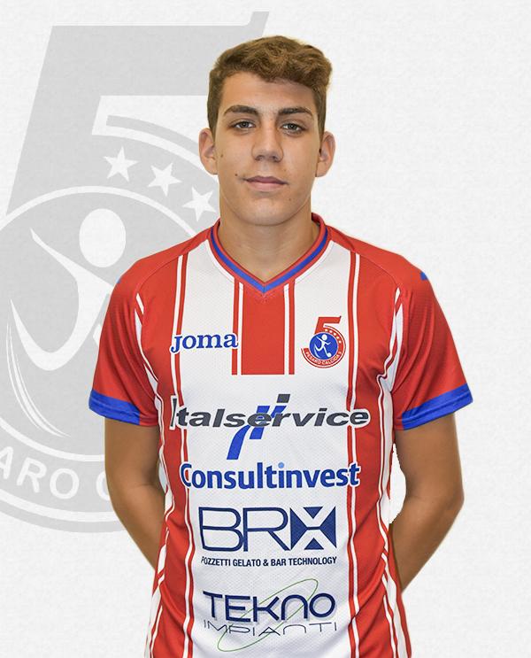 Marco-Borrea