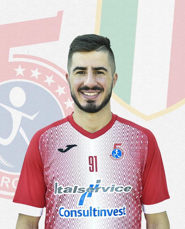 Marcus-Gava