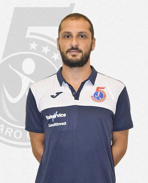 Paolo-Del-Grosso