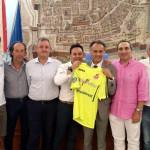 consultinvest-nuovo-sponsor-del-pesarofano-calcio-a-5-ok
