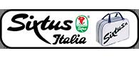 Sixtus-Italia