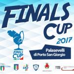 finals-cup-2017-banner