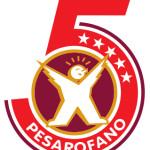 pesarofano-nuovo-logo-2015-2016