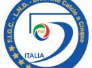 Campionato e Coppa Divisione: le date ufficiali degli spostamenti