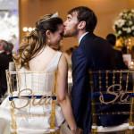 Matrimonio Felipe Tonidandel e Graciele