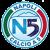 Lollo Caffè Napoli