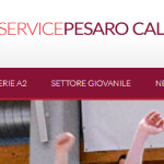 PesaroC5