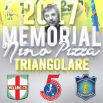 Memorial-Nino-Pizza