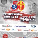 10° Pesaro-Cisternino