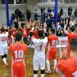 Ic-Futsal-Italservice-foto-Filippo-Baioni-00004