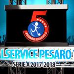 Italservice-Pesaro-Tv
