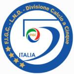 1a - Logo-Divisione-C5