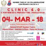 Clinic 6.0