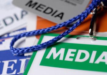 FINAL EIGHT: istruzioni per accrediti giornalisti/media