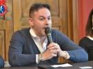 Il servizio di E'Tv Marche sulla conferenza di presentazione delle Final Eight di Pesaro