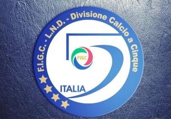Coppa Italia Under 19: mercoledì a Roma il sorteggio della Final Eight di Pesaro