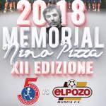 Memorial-Nino-Pizza-2018