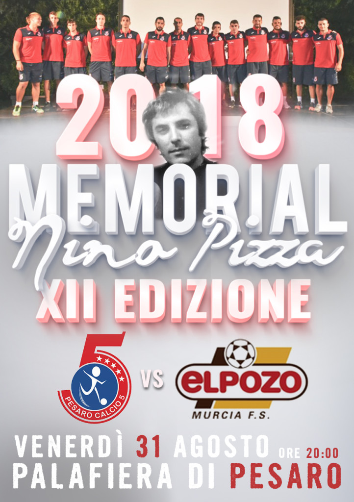 Memorial-Nino-Pizza-2018