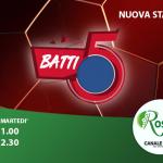 Batti5