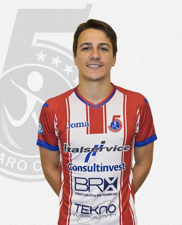 Garcia-Matheus