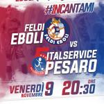 7 Feldi-Eboli-Italservice-Locandina