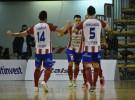 Coppa Divisione, domani Italservice a Mantova per il terzo turno (ore 21.00)