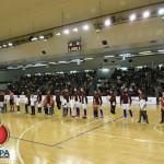 Coppa Divisione, le Finals saranno al Pala Nino Pizza