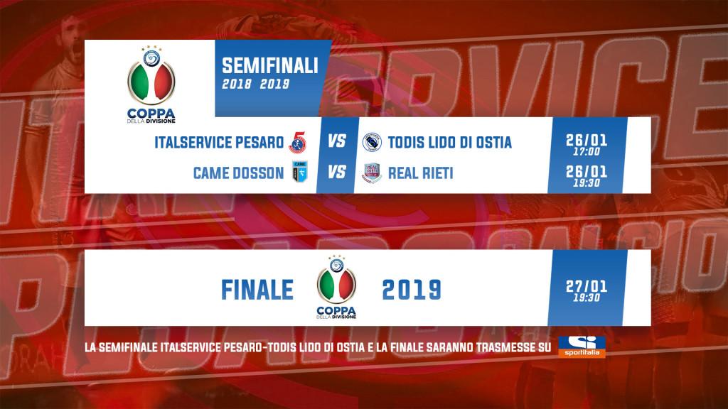 Coppa-della-Divisione-Semifinali