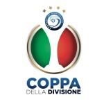 coppa-divisione-logo-grande-1