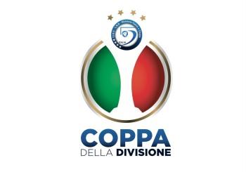 Coppa Divisione: domani al PalaPizza derby con la Tenax Torfit Castelfidardo (ore 20.00)
