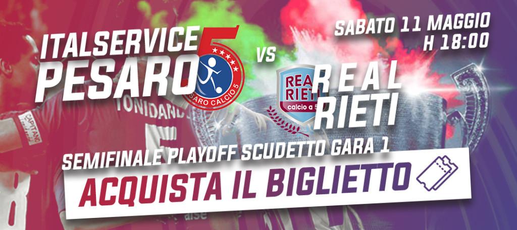 Italservice-Rieti-Futsalmarche-GARA1