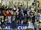 Serie A, attesi i comunicati ufficiali per il girone a 16 squadre