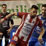 Marcelinho rinnova con il Pesaro