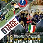 Stage-Italservice-Pesaro-WEB