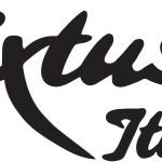 logo sixtus