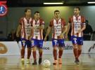 Coppa Divisione, Italservice Pesaro passa a Cesena