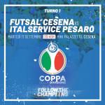 2019_09_17-Cesena-Italservice-Coppa-Divisione