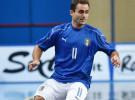 """""""Lui"""", Mauro Canal, si è ripreso l'azzurro!"""