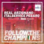 2019_10_01-Arzignano-Italservice