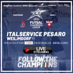 2019_10_09-PESARO-WEILIMDORF - diretta streaming