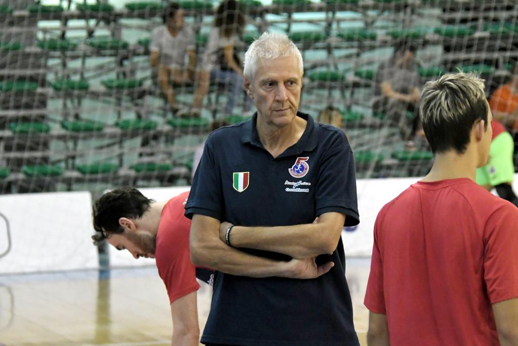 Fulvio Colini (2)