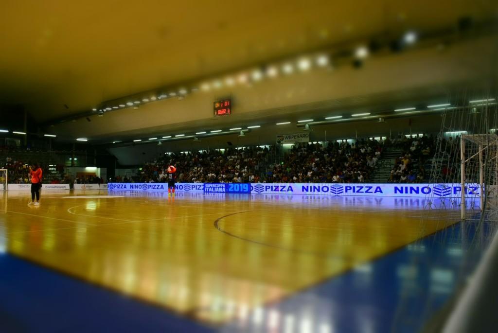 finale Supercoppa (216)