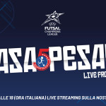 Casa-Pesaro