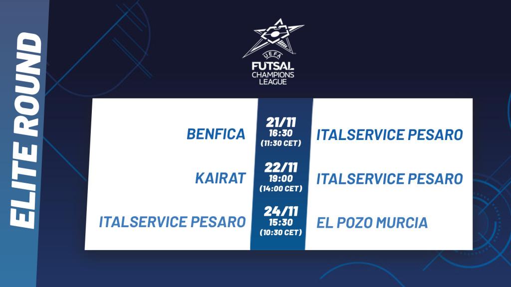 Champions-League-Prossimo-Elite-Pesaro