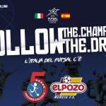Follow-the-dream