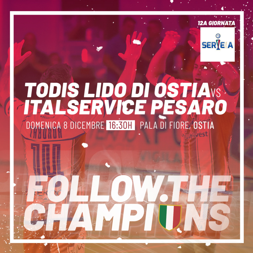 2019_12_07-TODIS-PESARO