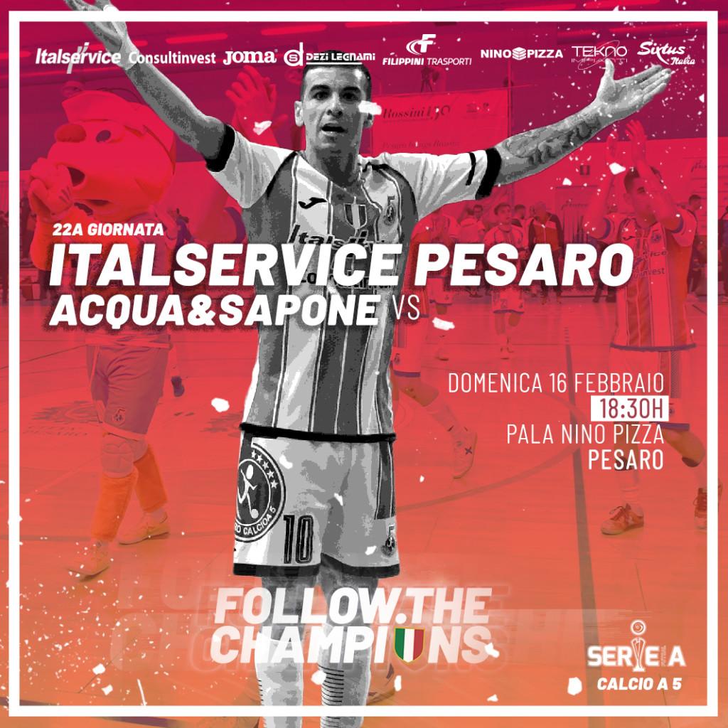 2020_02_16-PESARO-A&S